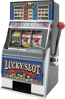 play fruit machines online